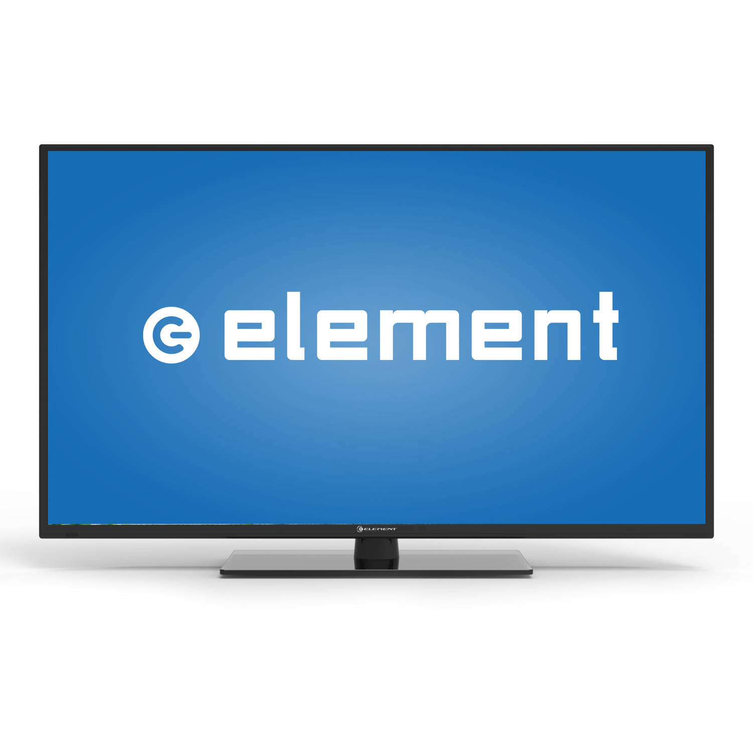 Televisor Venta Element 19 Class 720p Led Hdtv Elefw195