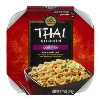 Thai Kitchen Pad Thai, 9.77 OZ