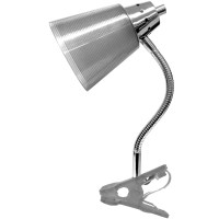 your zone clip lamp with bulb - Walmart.com