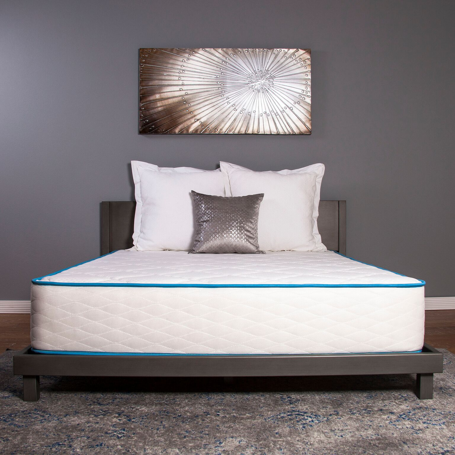 Dreams Mattress Guarantee Arctic Dreams 10