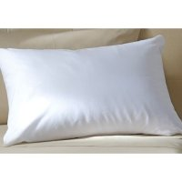 Outlast Temperature Regulating Bed Pillow King Size Pillow ...