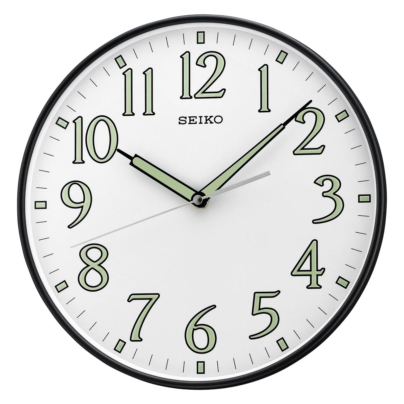 Fullsize Of Wall Clocks For Office