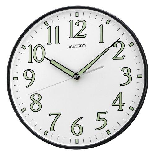 Medium Of Wall Clocks For Office