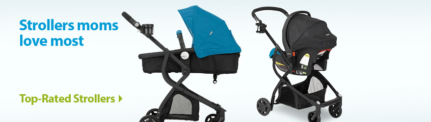 Baby Trend Travel System Weight Limit Strollers Walmart