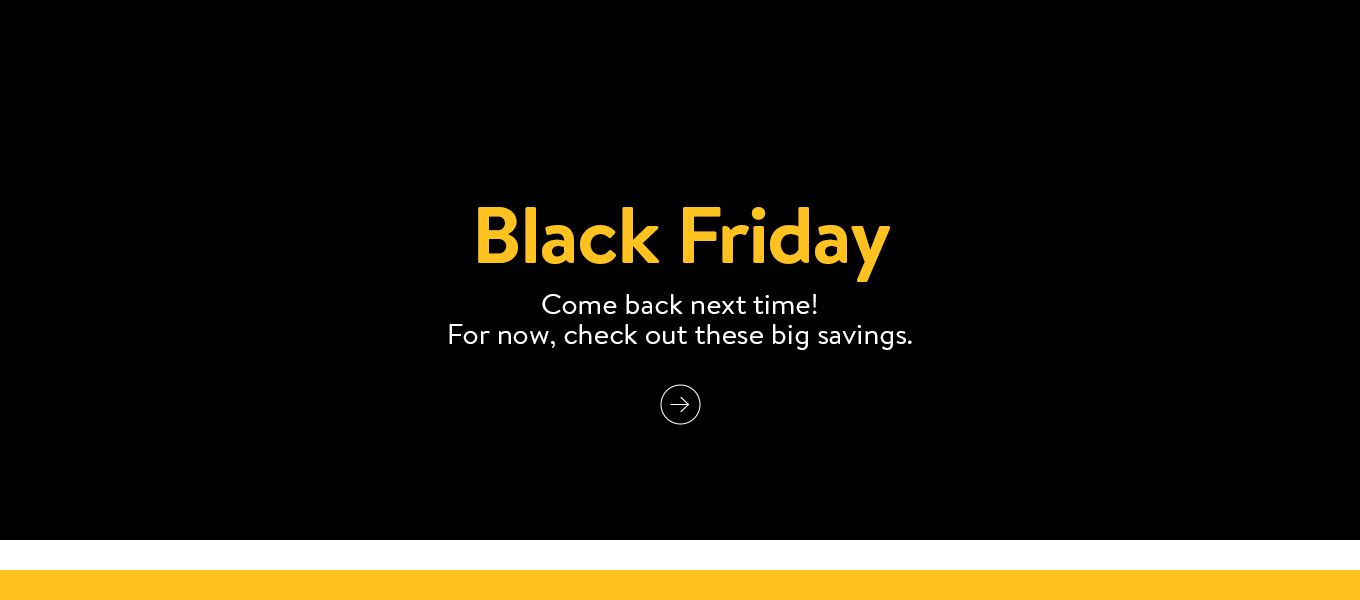 Black Fridaz Walmart Black Friday Deals 2018