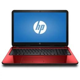 Hasil gambar untuk Laptop