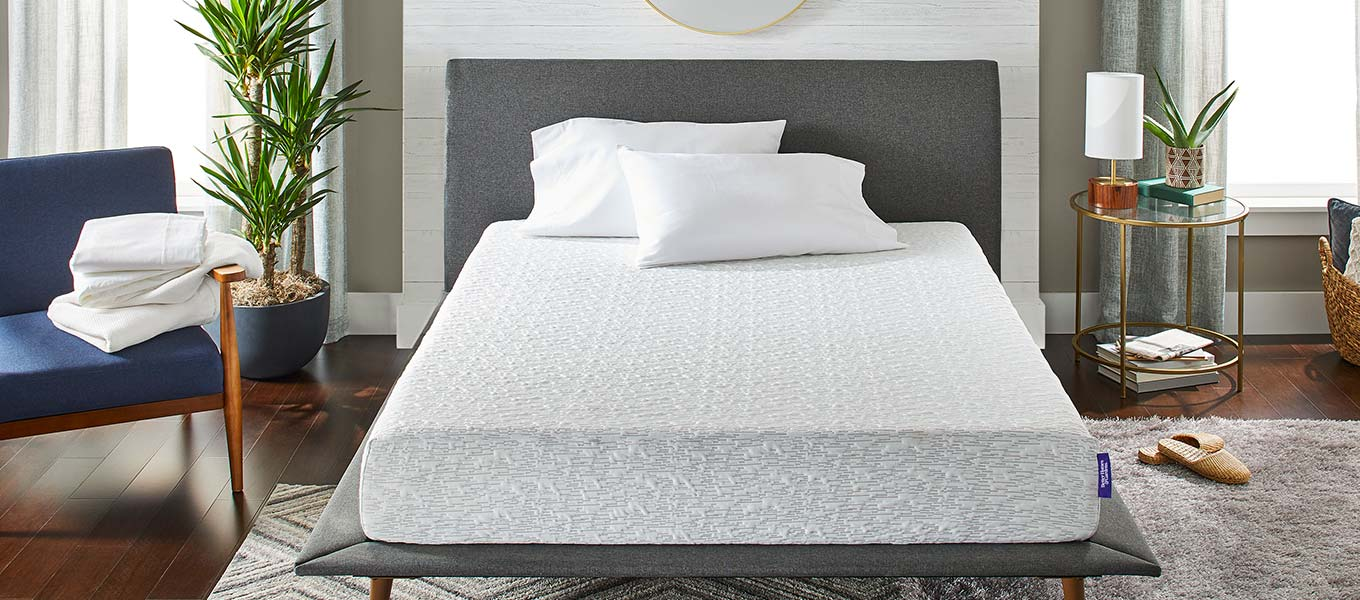 Used Twin Mattress For Sale Mattresses Accessories