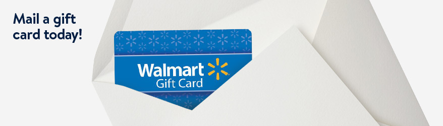 Gift Cards - Specialty Gifts Cards - Restaurant Gift Cards - Walmart