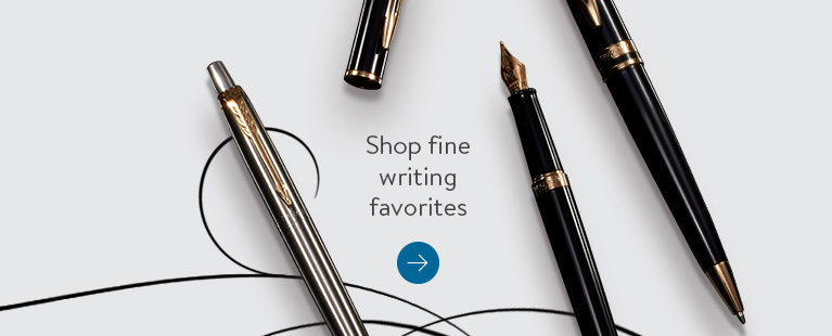 Office Supplies and Products - Walmart