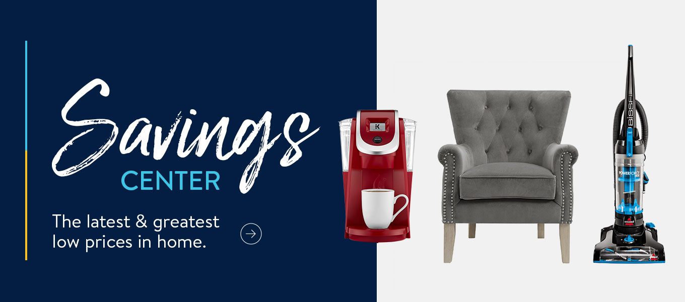 Shop Home Home Products Walmart