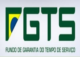 Utilização do FGTS - CAIXA | Fundo de Garantia do Tempo de Serviço