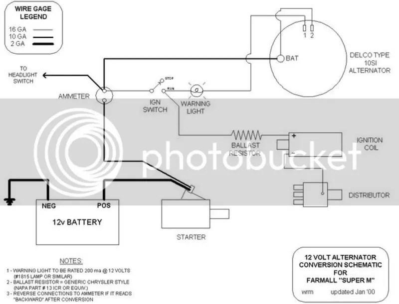 Super H Wiring Diagram circuit diagram template