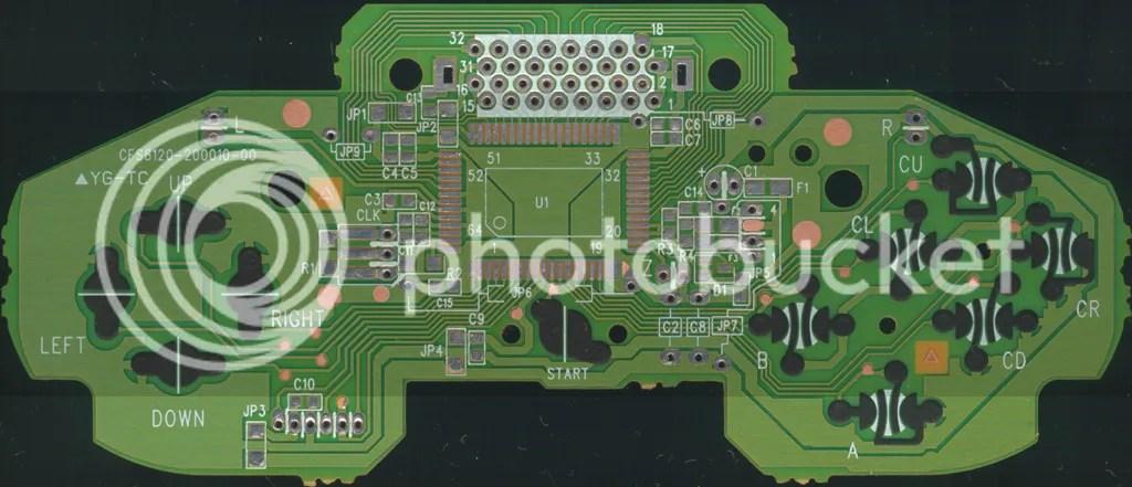 n64 wiring diagram n av cable wiring diagram n wiring diagrams com