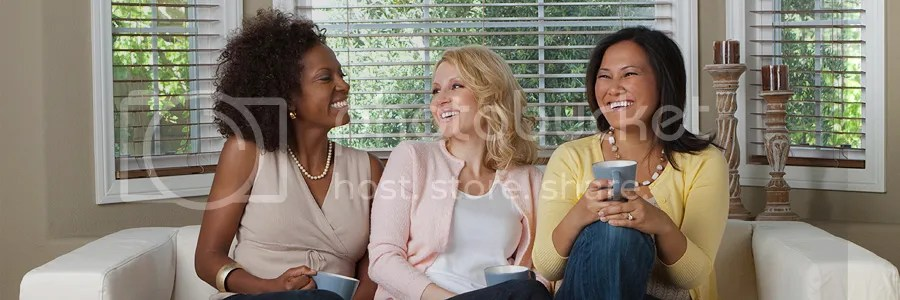 photo Women-Sitting-Together-Slider_zps4ef99056.jpg