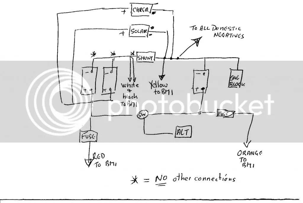 Ctek Bm1 Wiring Diagram - Wiring Diagram Write