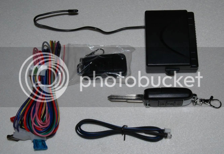 suzuki jimny central locking wiring diagram
