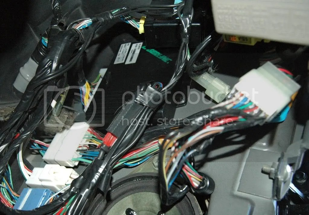 Suzuki Jimny Central Locking Wiring Diagram Wiring Diagram