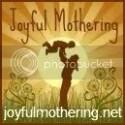 Joyful Mothering