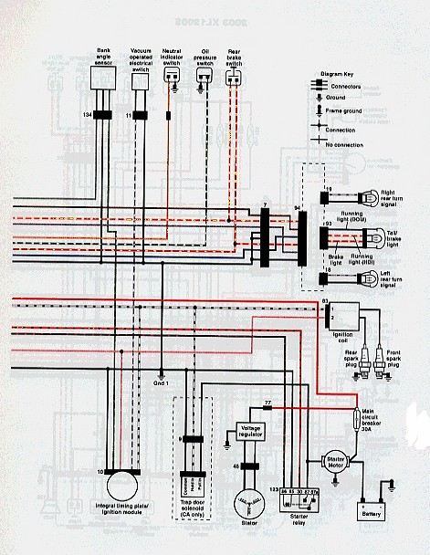 Rigid_EVO wiring diagram - The Sportster and Buell Motorcycle Forum