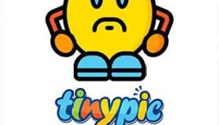 http://i0.wp.com/i50.tinypic.com/15wnz2p.png?resize=318%2C182