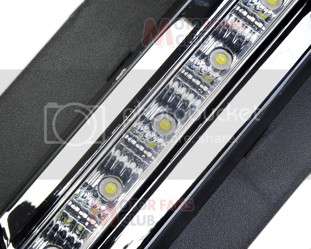 glass fuse box terminals