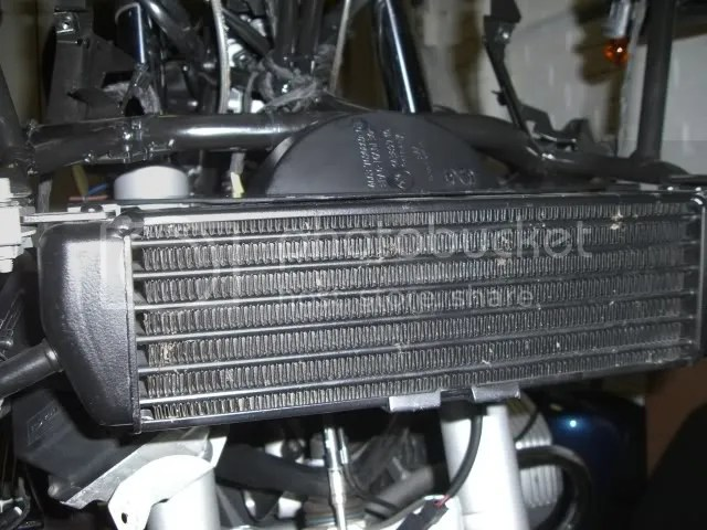 R1100rt P Fan Wiring Diagram Wiring Diagram
