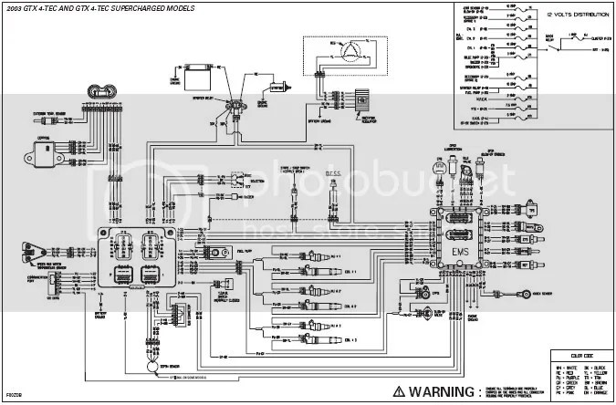 Tec Wiring Diagram Online Wiring Diagram