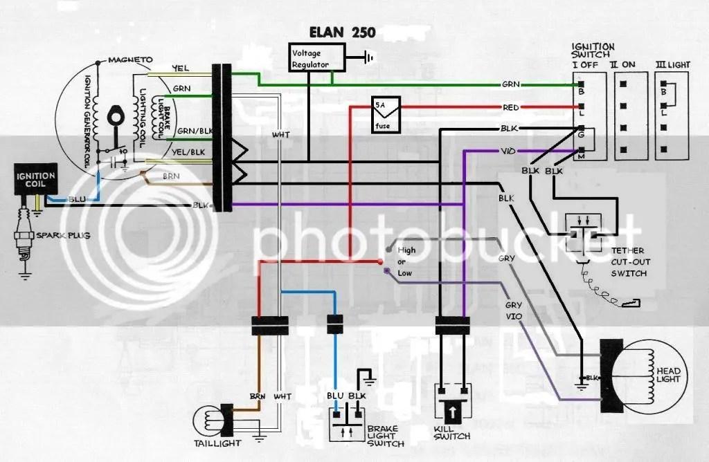 1998 Spx Wiring Diagram Wiring Diagram