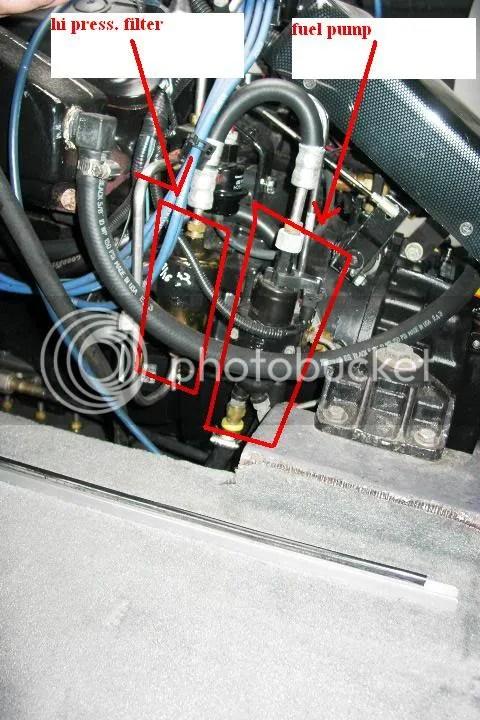 Malibu Fuel Filter Location - 6jheemmvvsouthdarfurradioinfo \u2022