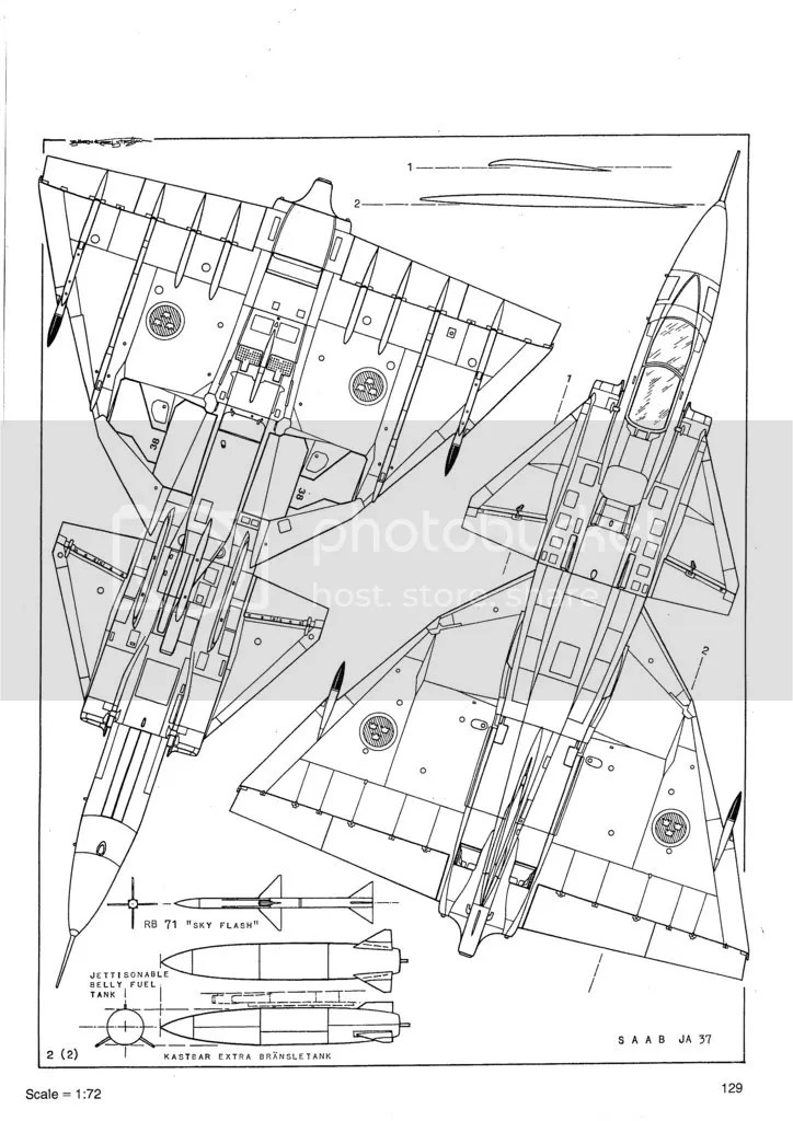 Saab 9 3 Viggen - Best Place to Find Wiring and Datasheet Resources