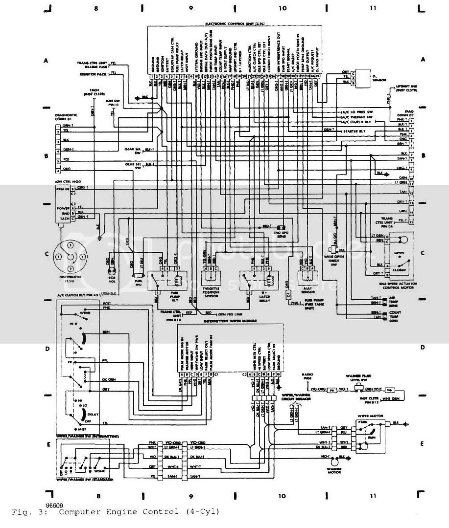 some wiring diagrams page 32 xs650 forum