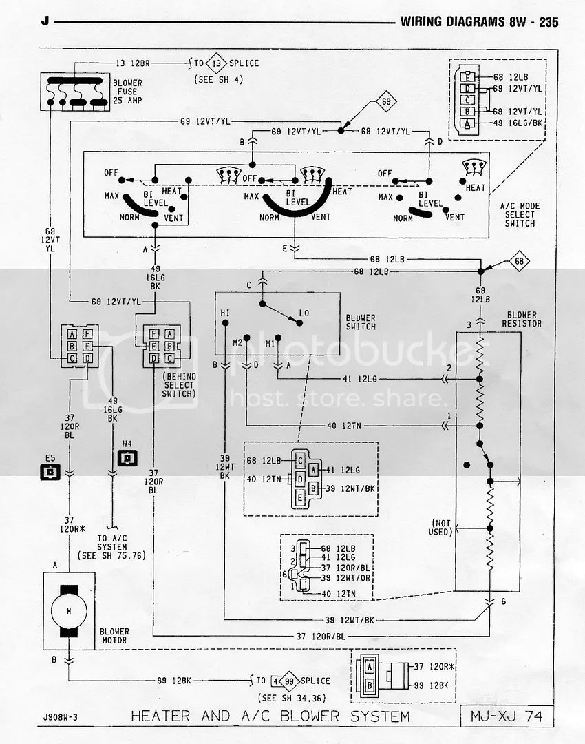 back the circuit this is the modified circuit diagram looks like