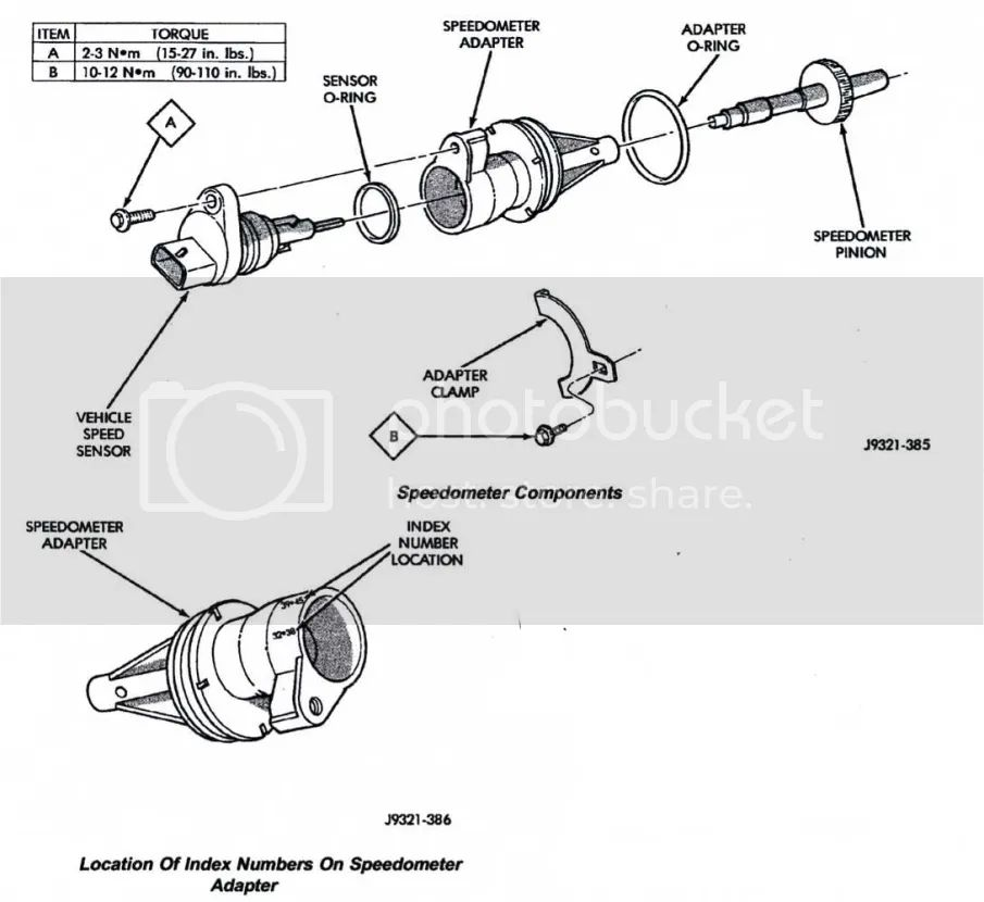 cherokee 4 0 diagram ignition coil