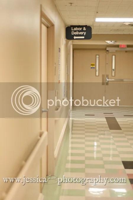 Cesarean Jessica B Photography Page 2