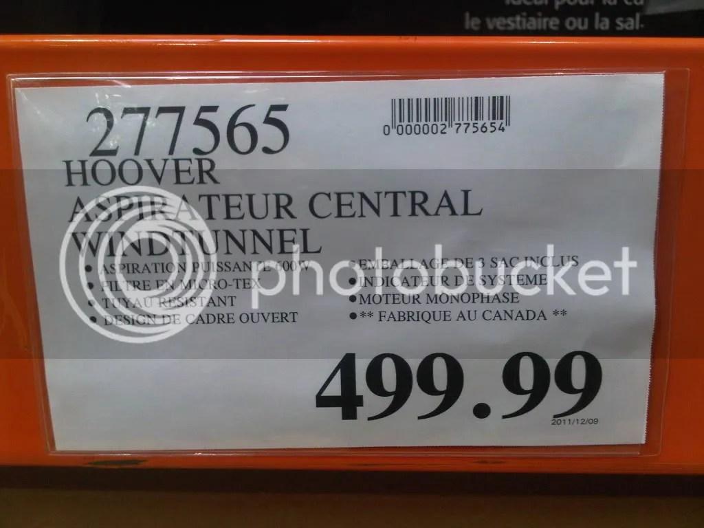 Fullsize Of Costco Vacuum Cleaners