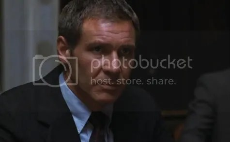 Harrison Ford Presumed Innocent - Arch-times - presumed innocent movie