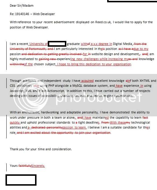 Harvard University Resume Cover Letter - Resume Examples ...