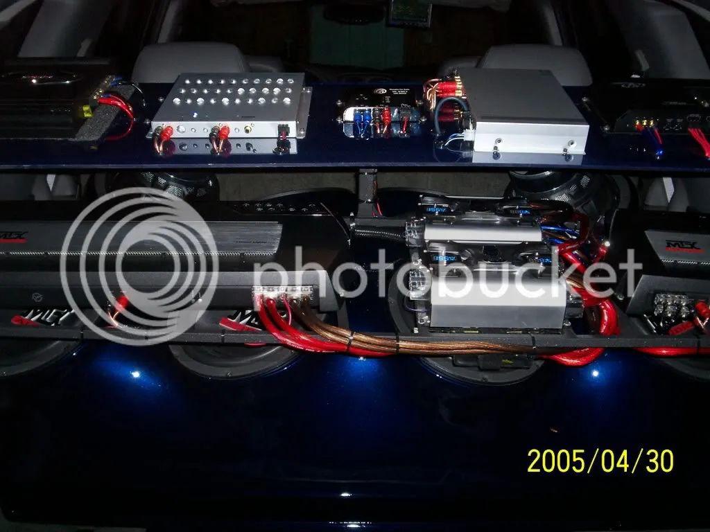 Auto Electrical Wiring Diagram Whirlpool Dryer 4 Prong Sanelijomiddle Car Audio Diymobileaudiocom Stereo Forum
