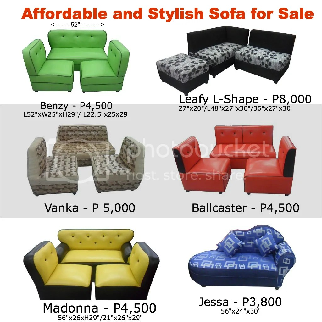 Sofa For Sale Online Furniture Of The Day We Re Having A Sofa Sale Mommy Diary
