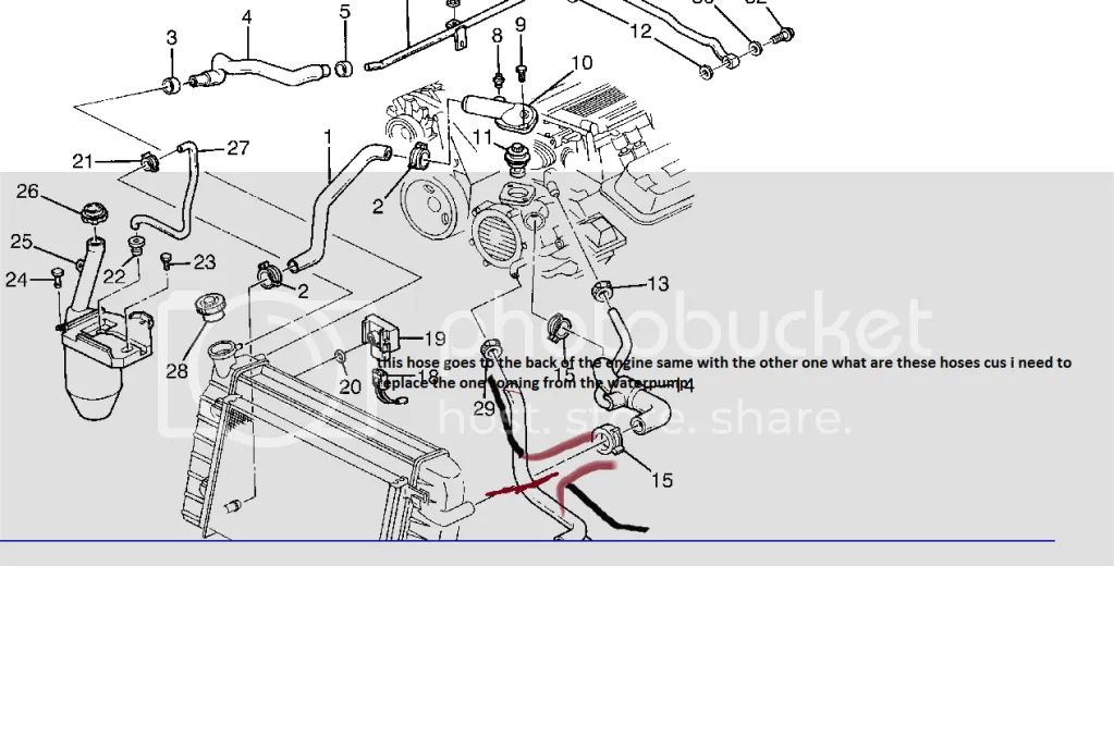 1993 lt1 engine wiring diagram