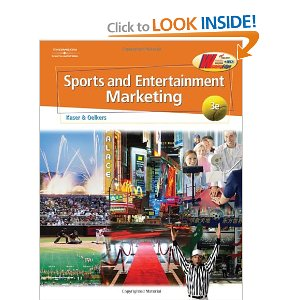 c7d8d1bba8d2206dc66264428d1be598 Sports and Entertainment Marketing 3e [PDF]