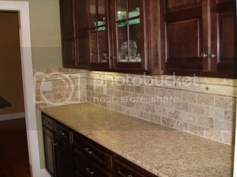 Recommended Granite Thickness?