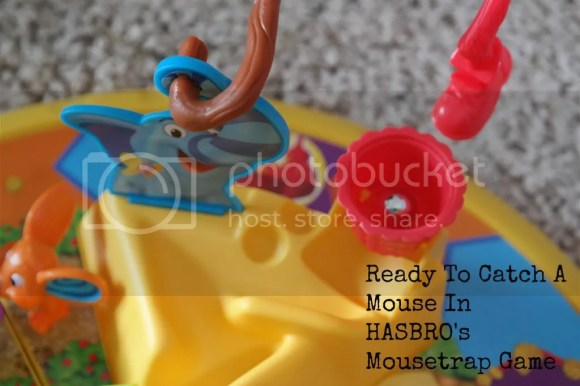 photo HASBRO-Mousetrap3_zps823275a9.jpg