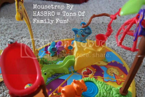 photo HASBRO-Mousetrap_zpsd0bc219f.jpg