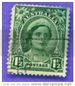 Postage Stamp Chat Board Stamp Bulletin Board Forum Topic