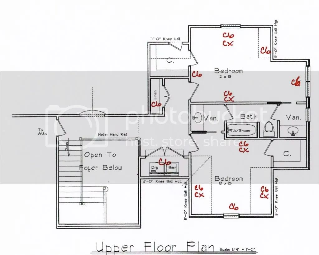 structured wiring home theater images