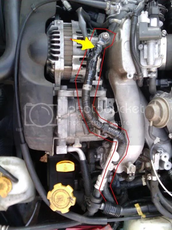 2009 chevy cobalt engine diagram chevrolet cobalt i have a chevy