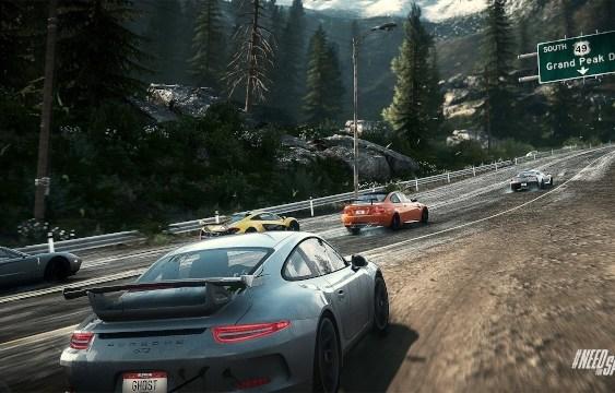 Need Speed Rivals شغالة,بوابة 2013 33375810.jpg?resize=