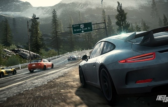 Need Speed Rivals شغالة,بوابة 2013 33375910.jpg?resize=