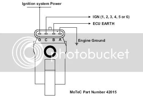 Ls1 Coil Wiring Wiring Schematic Diagram